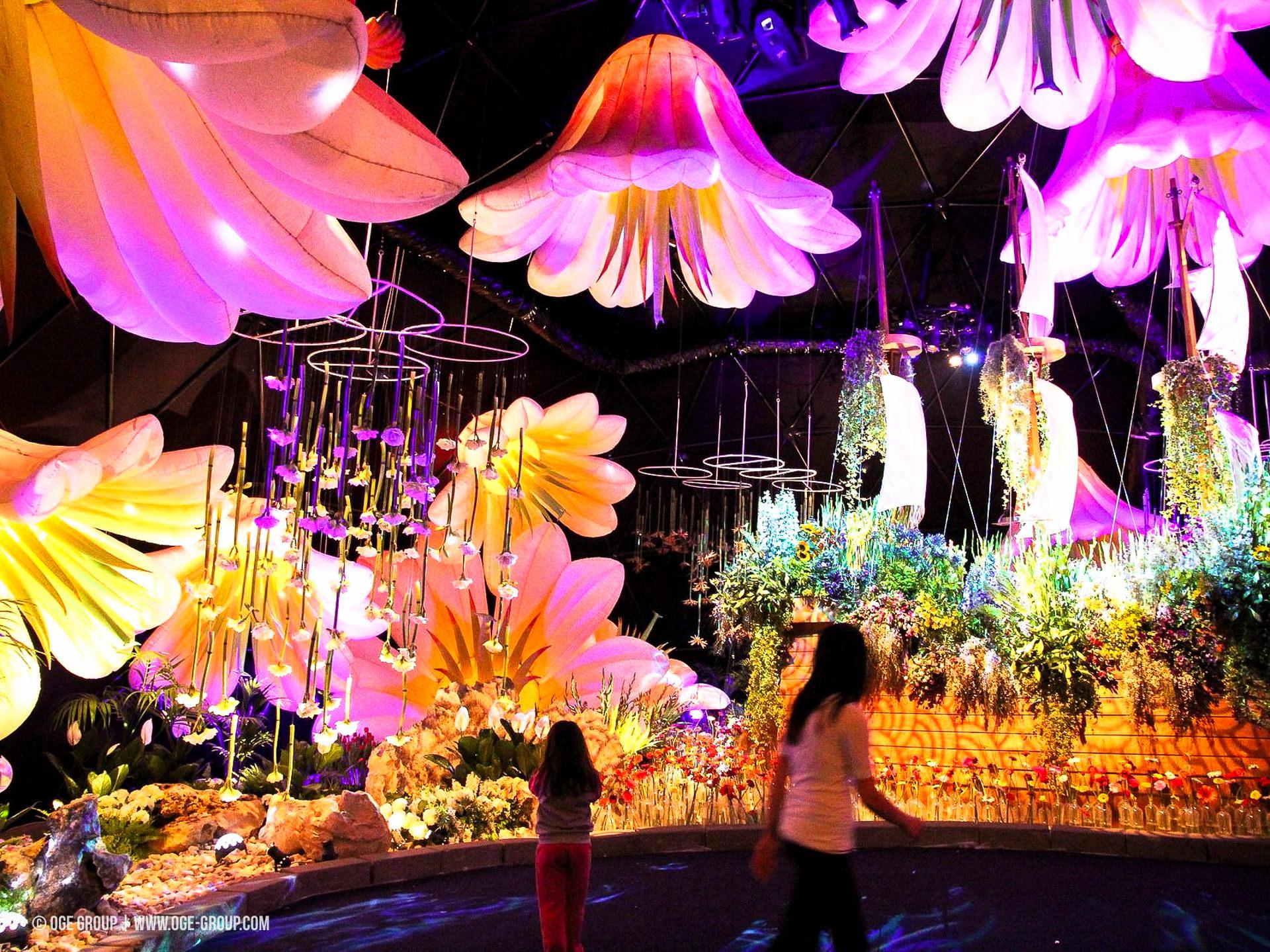 OGE-Flower-Show-Underwater-24