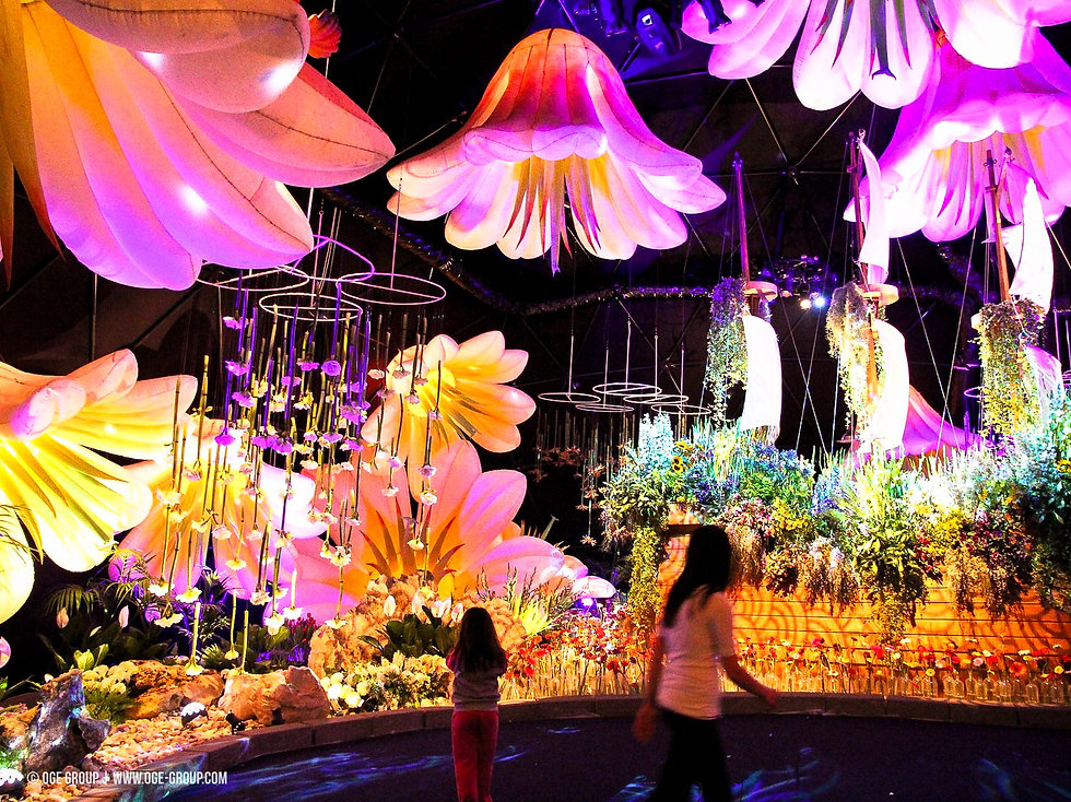 OGE-Flower-Show-Underwater-24.jpg