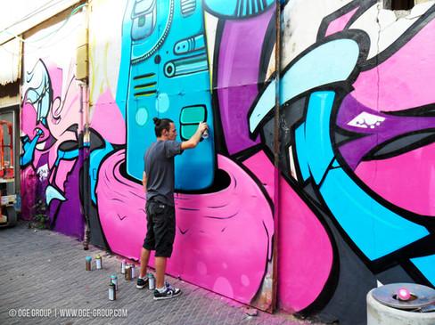 CSP1 - Street Art (9).jpg