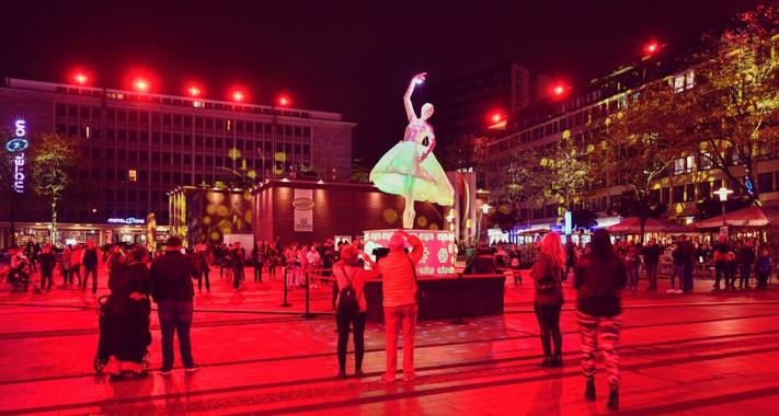 ballerina_kirsten_neumann_emg_gef_val_sp