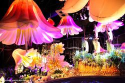 OGE-Flower-Show-Underwater-11