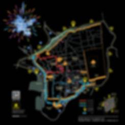 2019 JLF Map - English.jpg