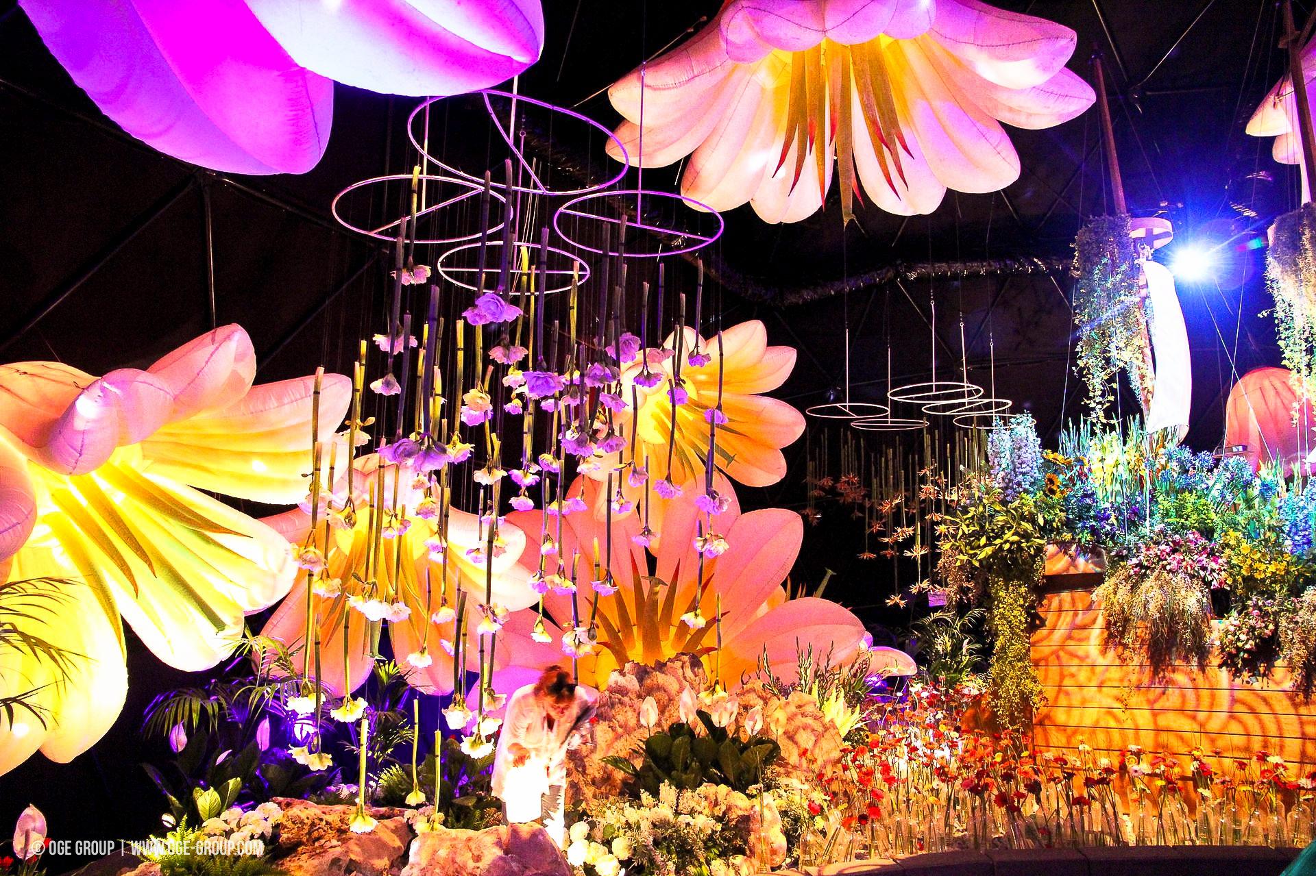 OGE-Flower-Show-Underwater-16