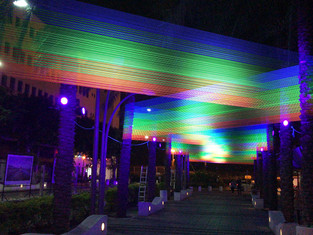 Spectral at Haifa