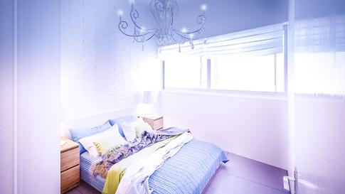 Micro Residences - Haifa