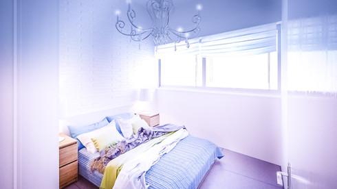 Micro Residences in Haifa