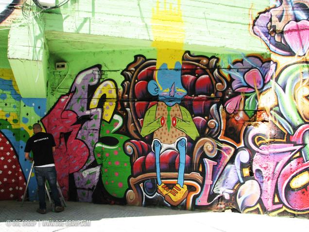 CSP1 - Street Art (3).jpg