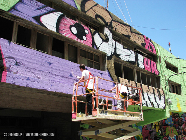 CSP1 - Street Art (2).jpg