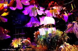 OGE-Flower-Show-Underwater-6
