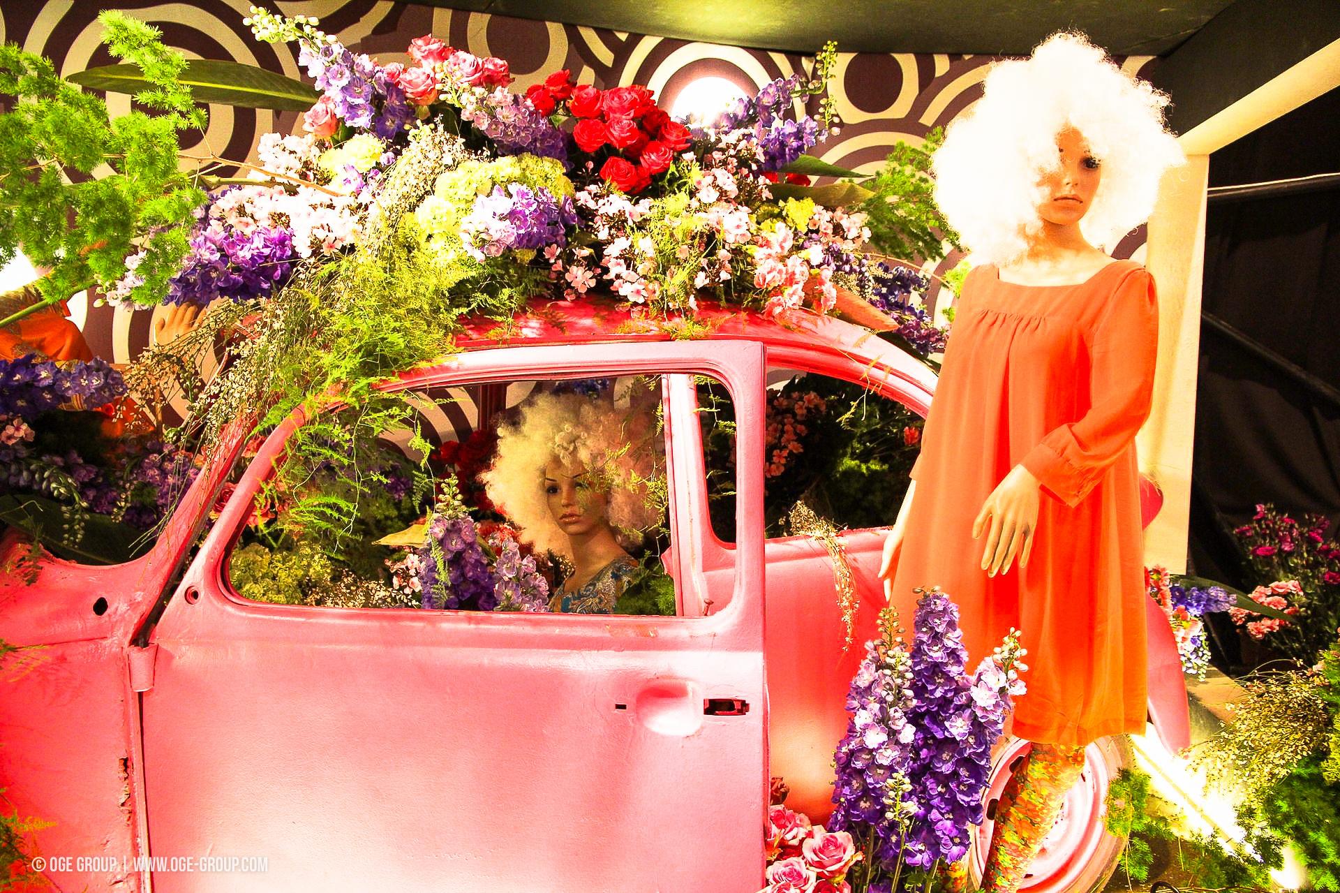 OGE-Flower-Show-City-8