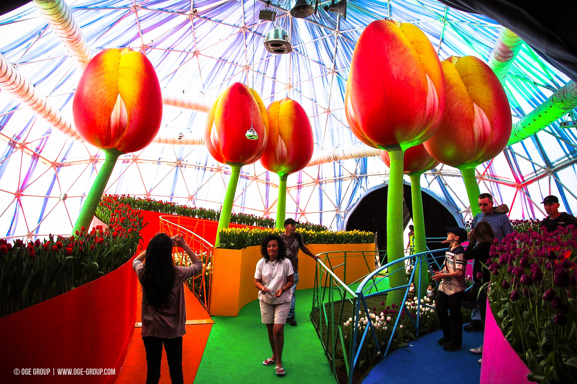 OGE-Flower-Show-Rainbow-2