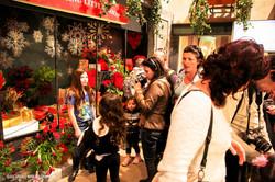 OGE-Flower-Show-City-11