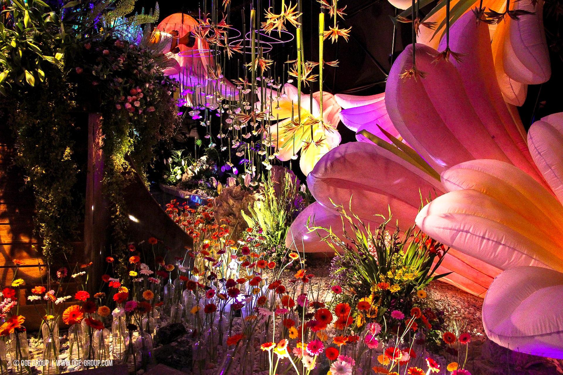OGE-Flower-Show-Underwater-4