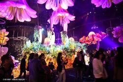 OGE-Flower-Show-Underwater-2