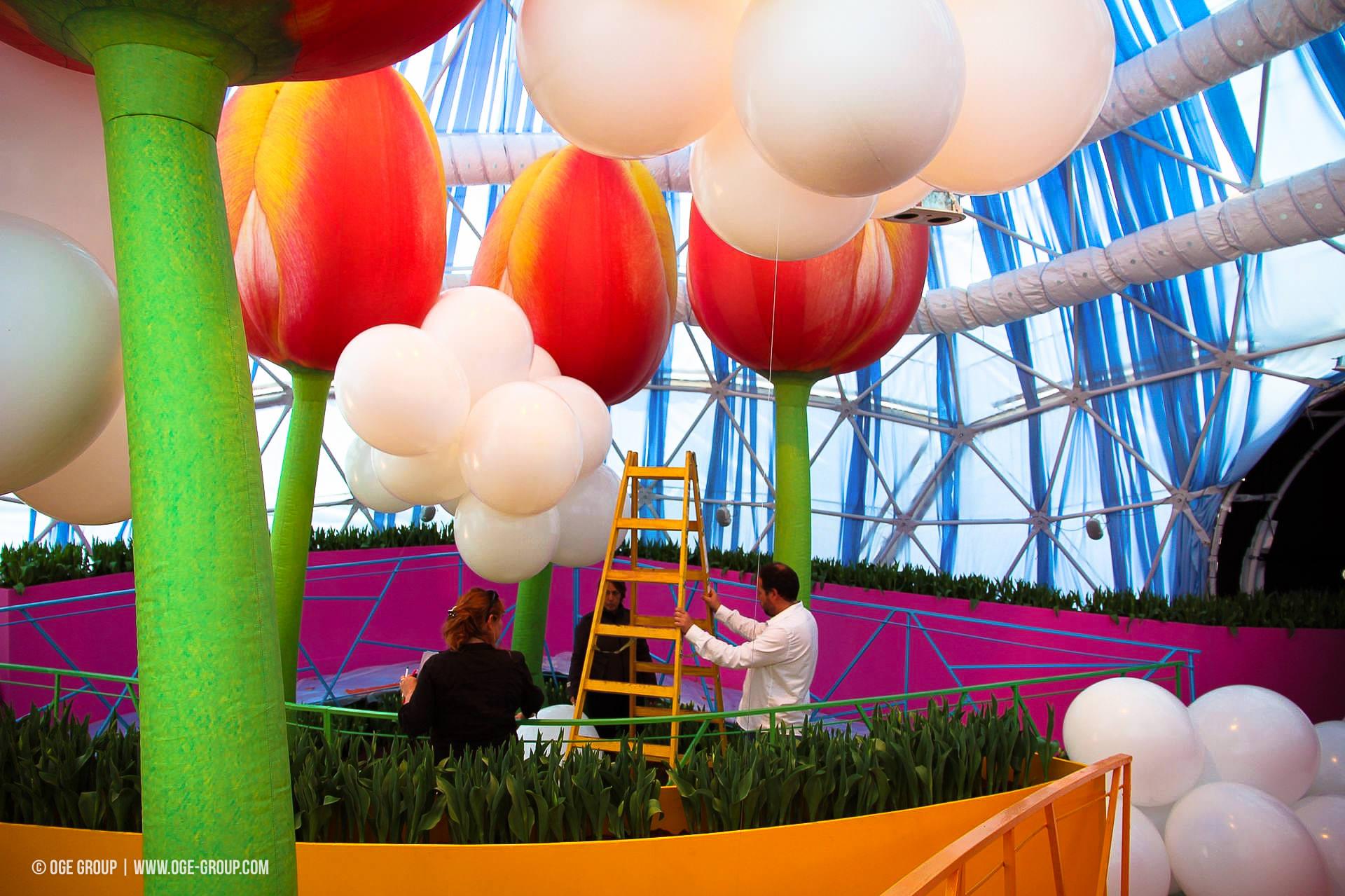 OGE-Flower-Show-Rainbow-24