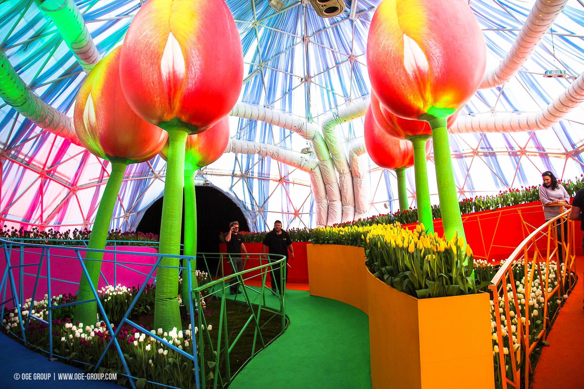 OGE-Flower-Show-Rainbow-1