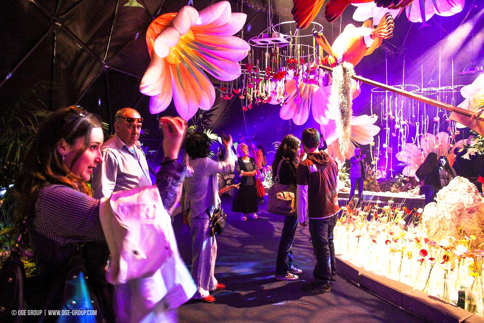 OGE-Flower-Show-Underwater-21