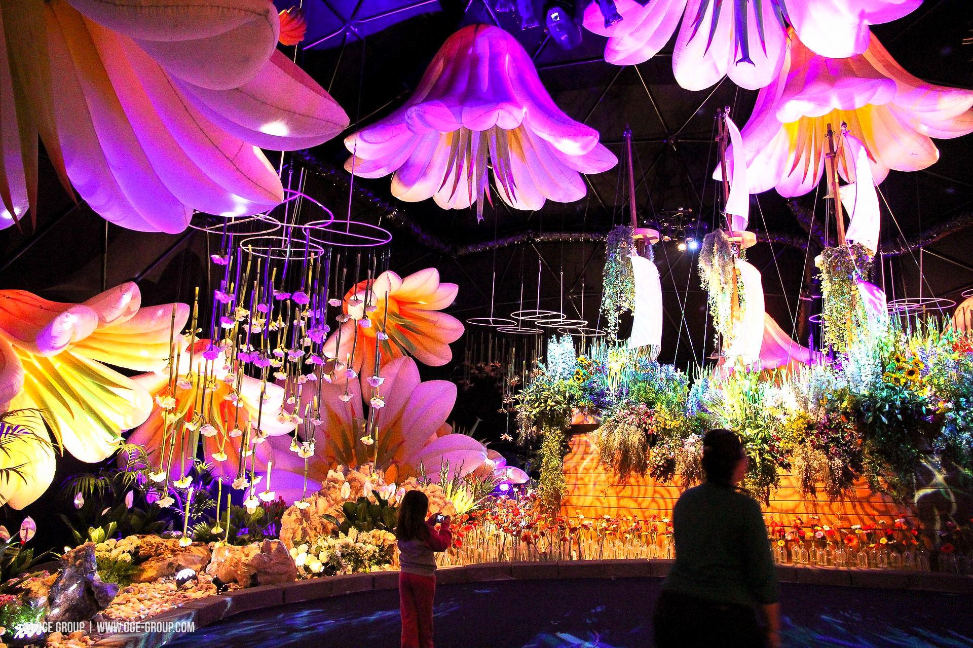 OGE-Flower-Show-Underwater-8