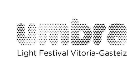 Umbra Festival