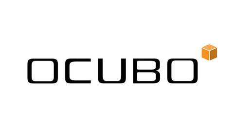 Ocubo