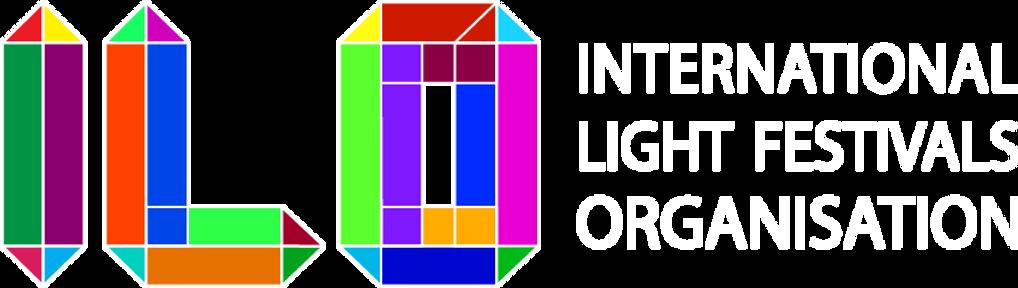 ILO main.png