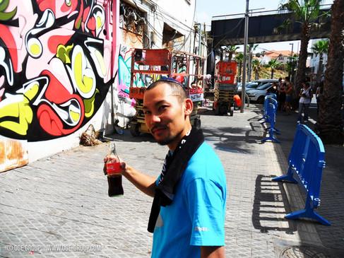 CSP1 - Street Art (10).jpg