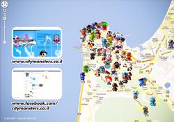 OGE-Citymonsters-Haifa-21