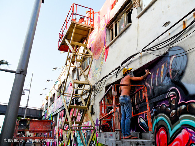 CSP1 - Street Art (12).jpg