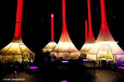 OGE-Flower-Show-Scents-1