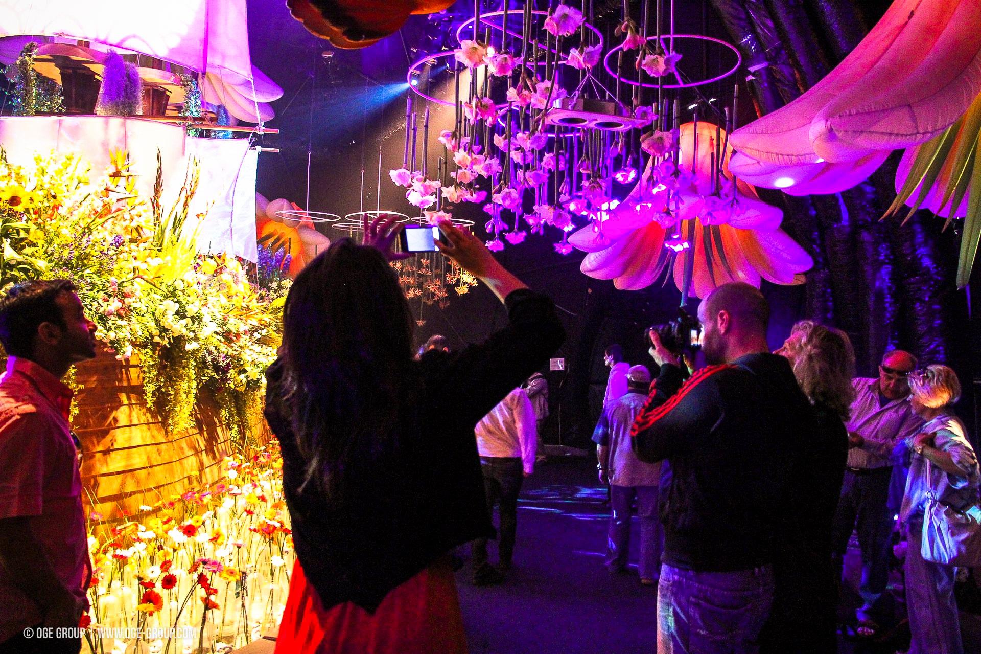 OGE-Flower-Show-Underwater-25