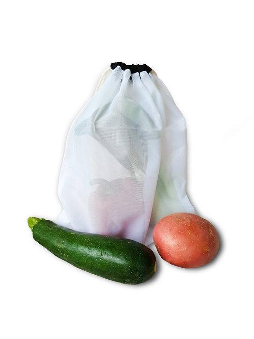 Veggie Bags - 3pk