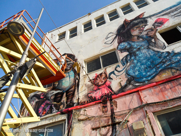 CSP1 - Street Art (14).jpg