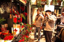 OGE-Flower-Show-City-13