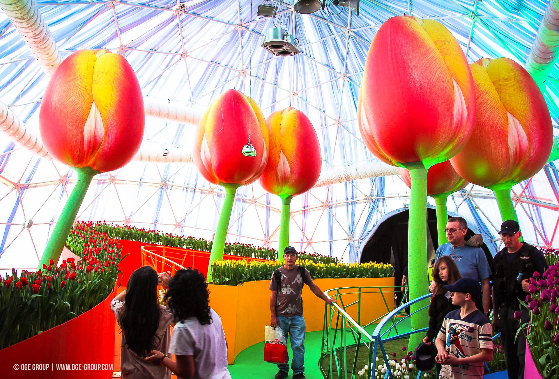 OGE-Flower-Show-Rainbow-3