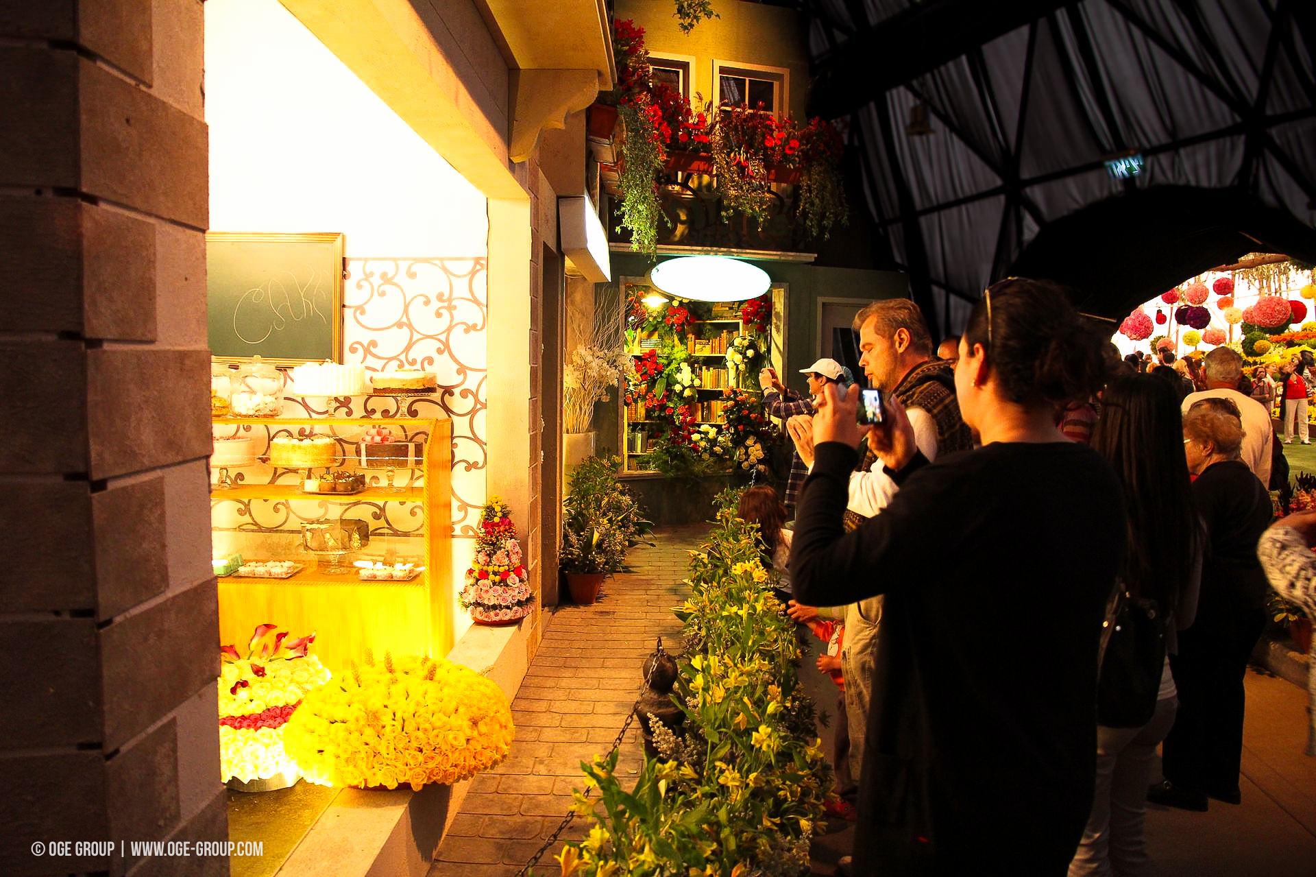 OGE-Flower-Show-City-4