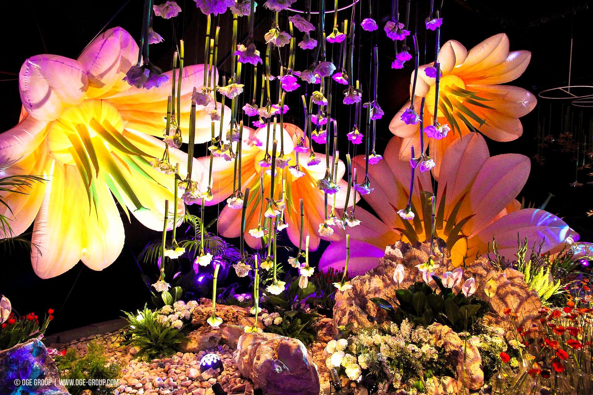OGE-Flower-Show-Underwater-18