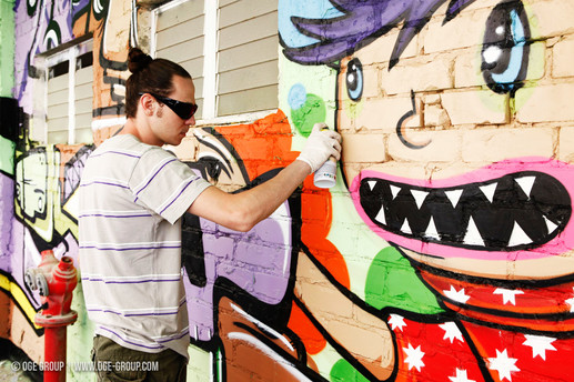 CSP1 - Street Art (1).jpg