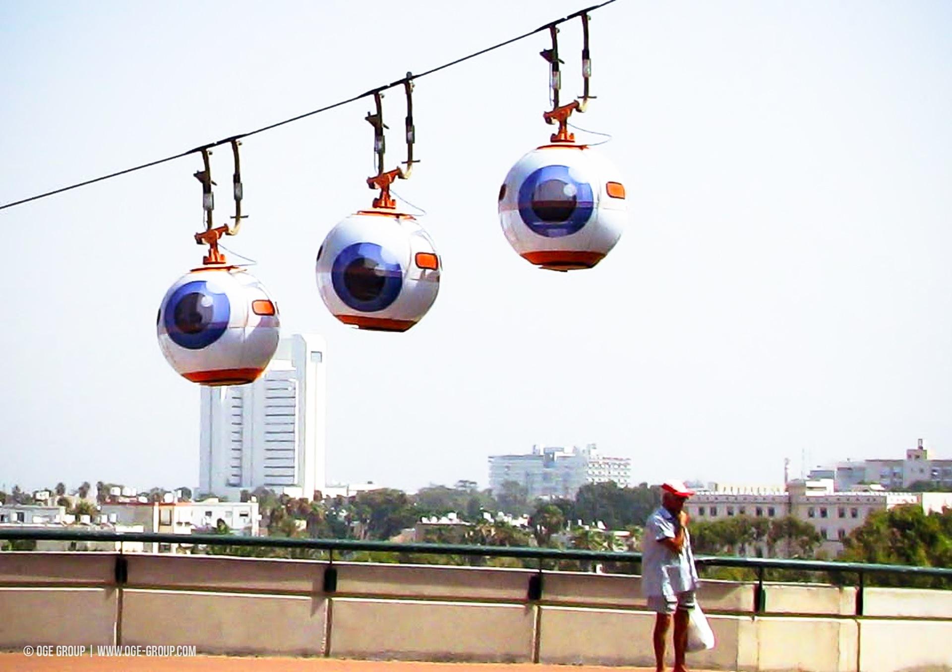 OGE-Citymonsters-Haifa-11