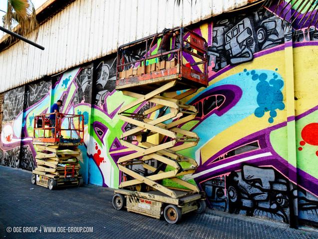 CSP1 - Street Art (22).jpg