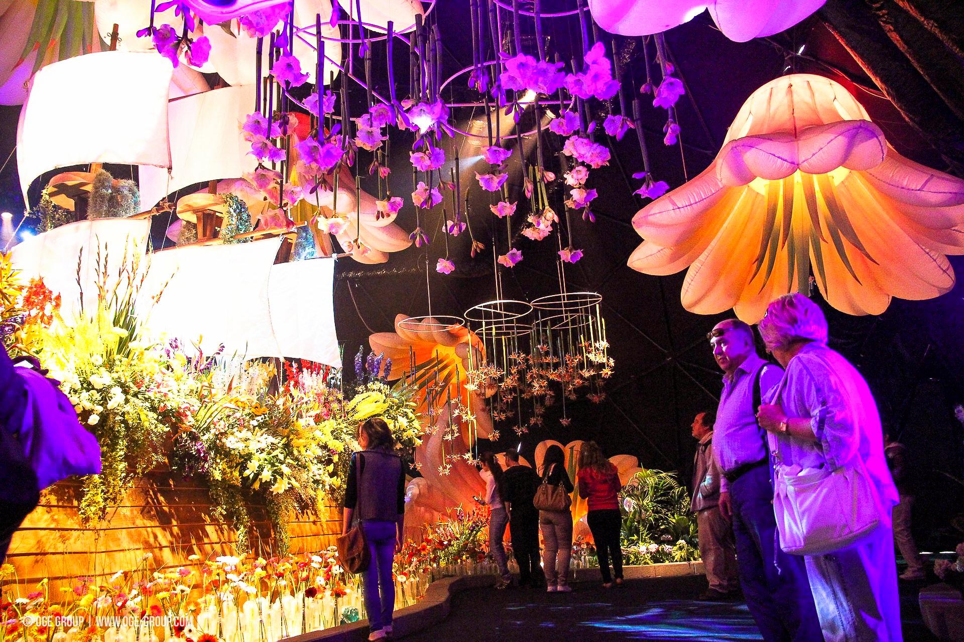 OGE-Flower-Show-Underwater-22