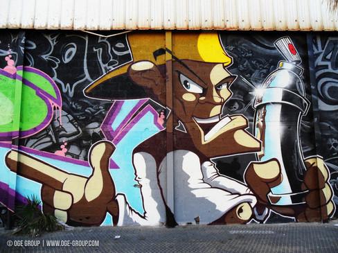 CSP1 - Street Art (23).jpg