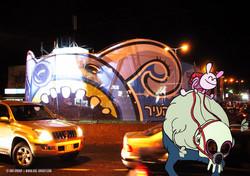 OGE-Citymonsters-Haifa-08