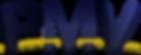 PMV NEW LOGO font 2.png