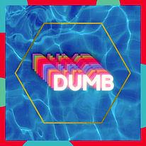 ba-dum (2).jpg