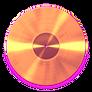 gold-cd-png-1_edited_edited_edited_edite