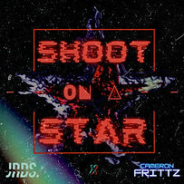 Shoot%20On%20A%20Star%20Cover%20Art_edit