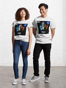 work-63680423-classic-t-shirt.jpg