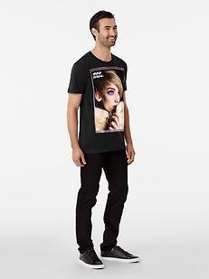 work-63679665-premium-t-shirt (1).jpg