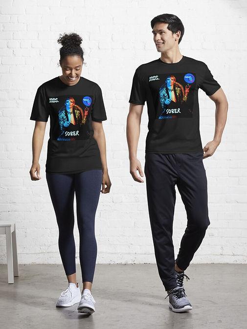 work-63680423-active-t-shirt.jpg