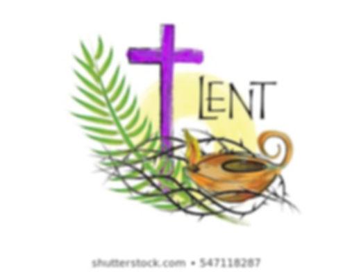 lent-season-christian-religious-illustra